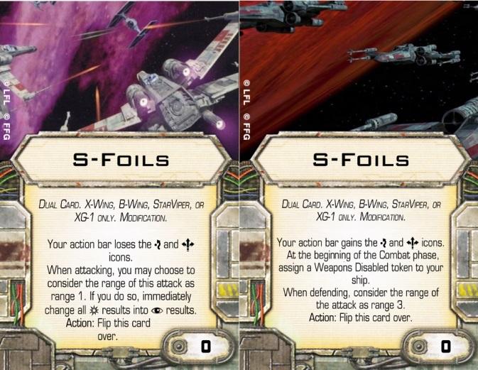 sfoilscard.jpg